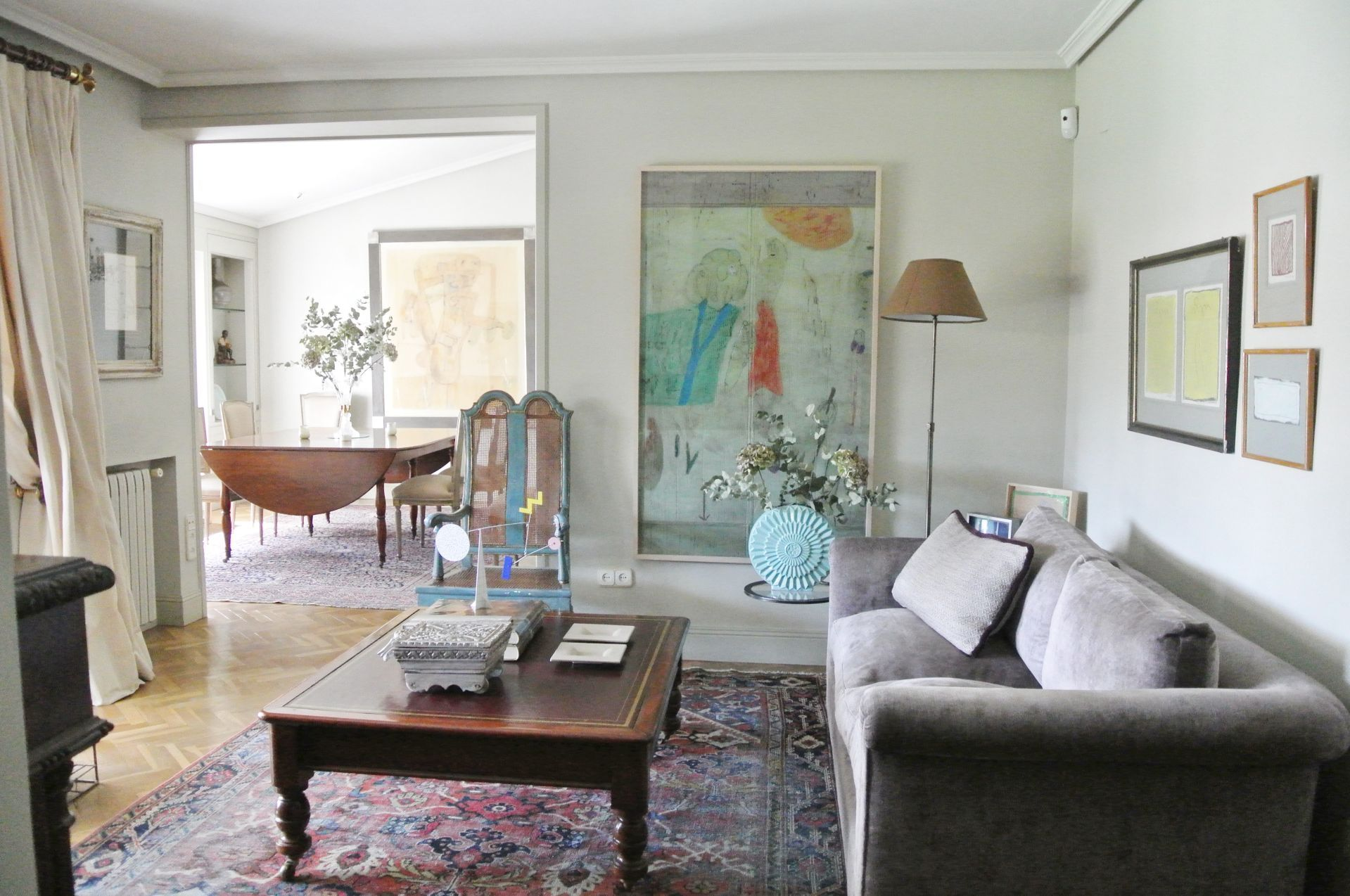 Casa / Chalet en Alcobendas, La Moraleja, venta