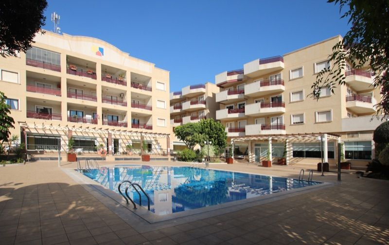 Apartment in Cabo Roig, Aguamarina, for sale