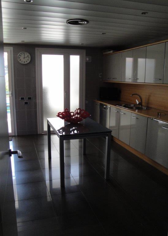 Piso en Sitges, PARC DE MAR, alquiler