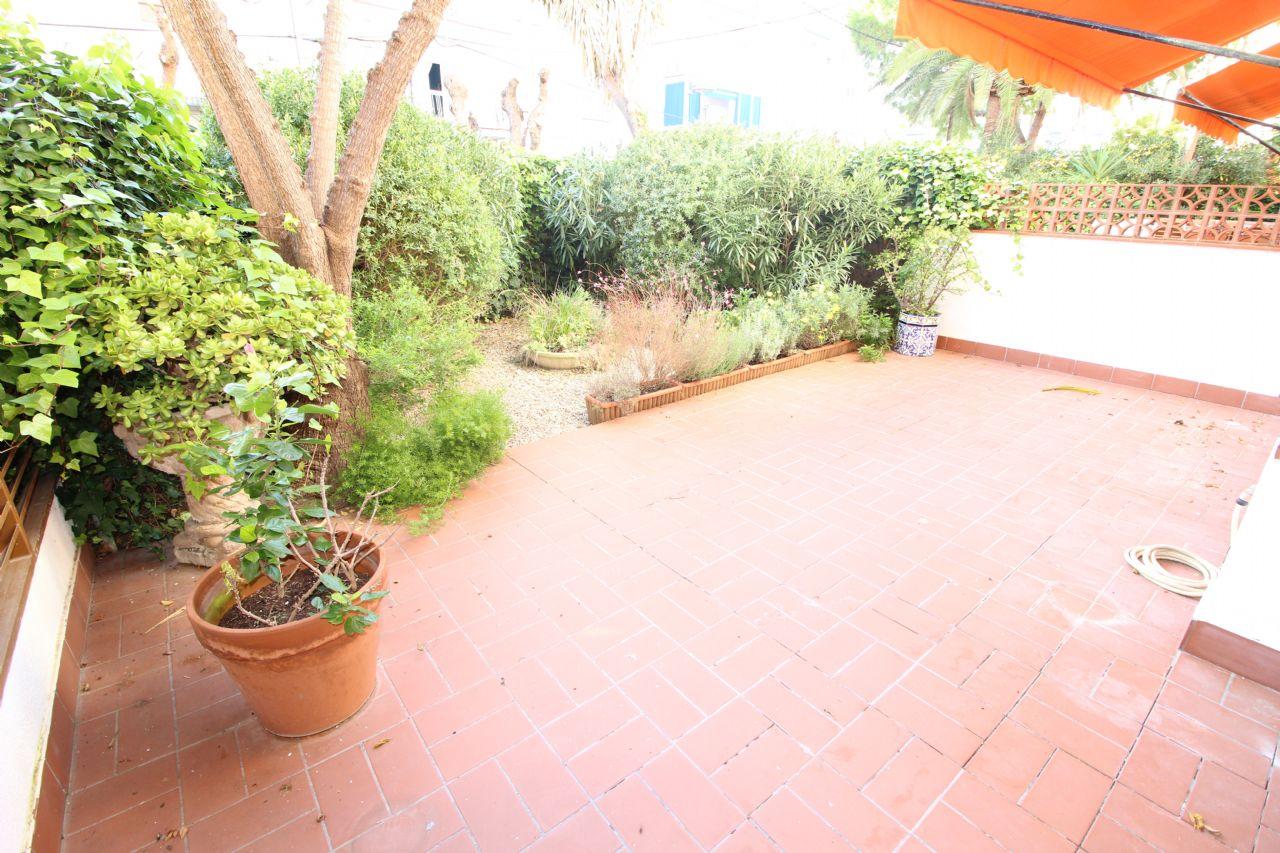 Apartamento en Sitges, SANT SEBASTIAN, alquiler