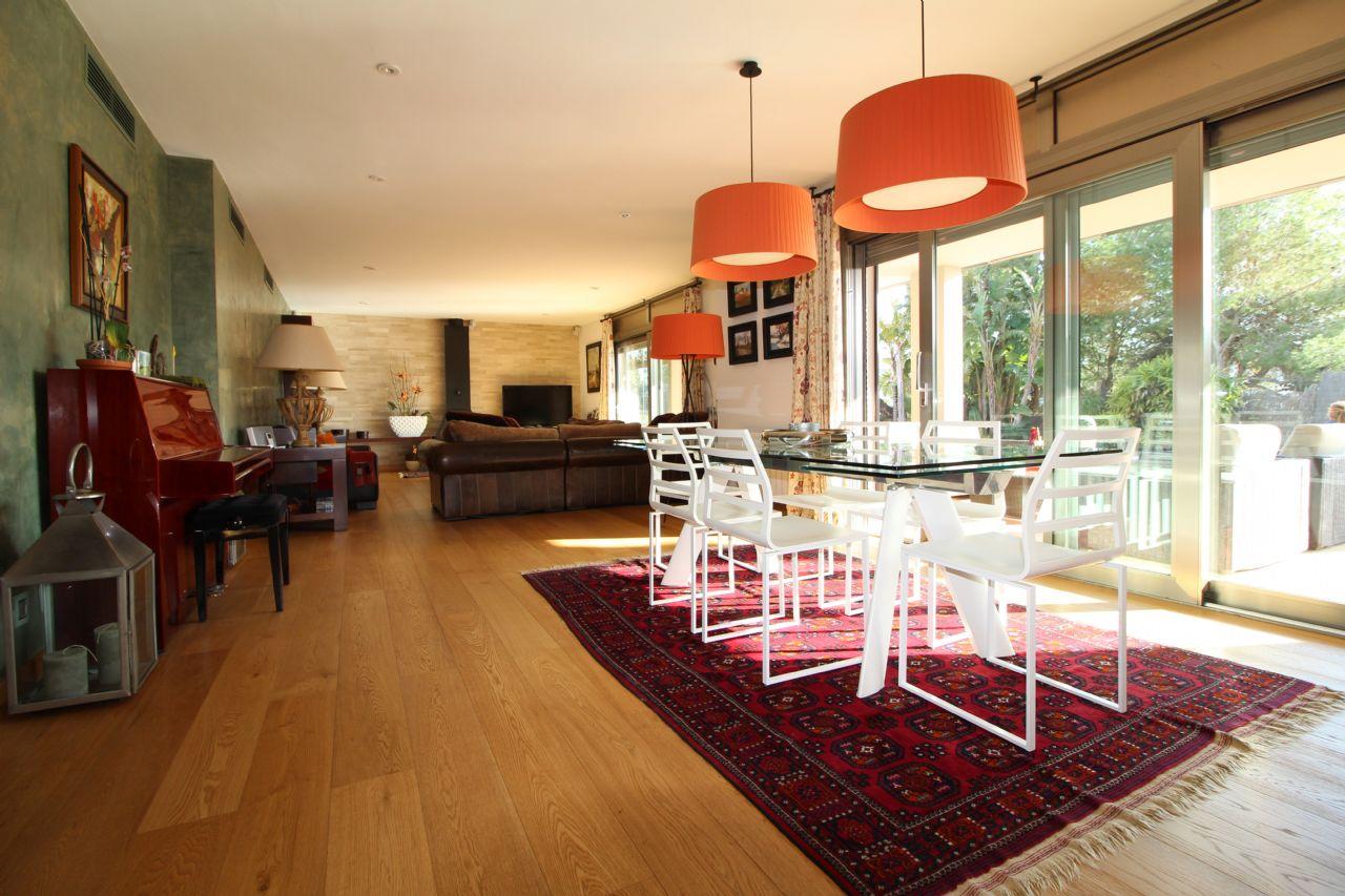 Casa / Chalet en Sitges, CAN PEI - LA PLANA, venta