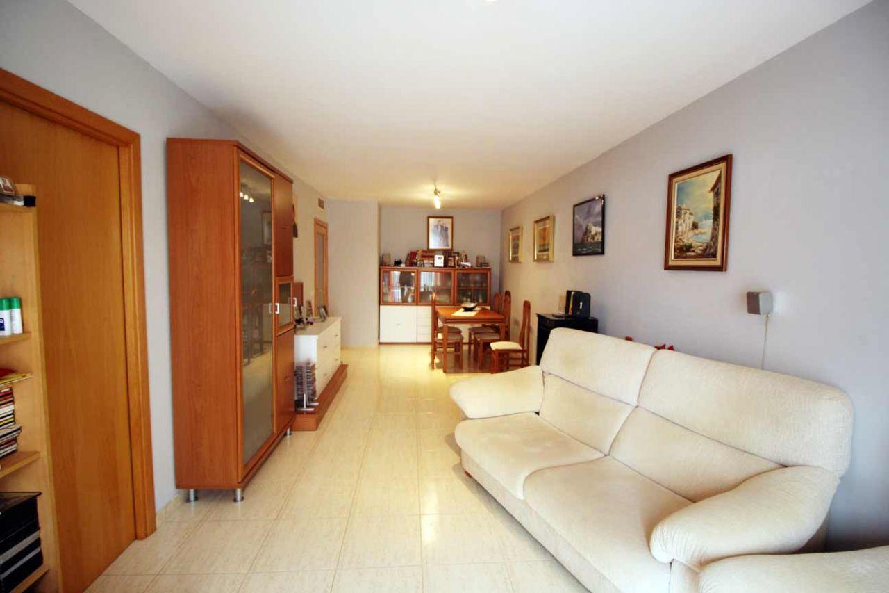 Apartamento en Comarruga, Coma-ruga, venta
