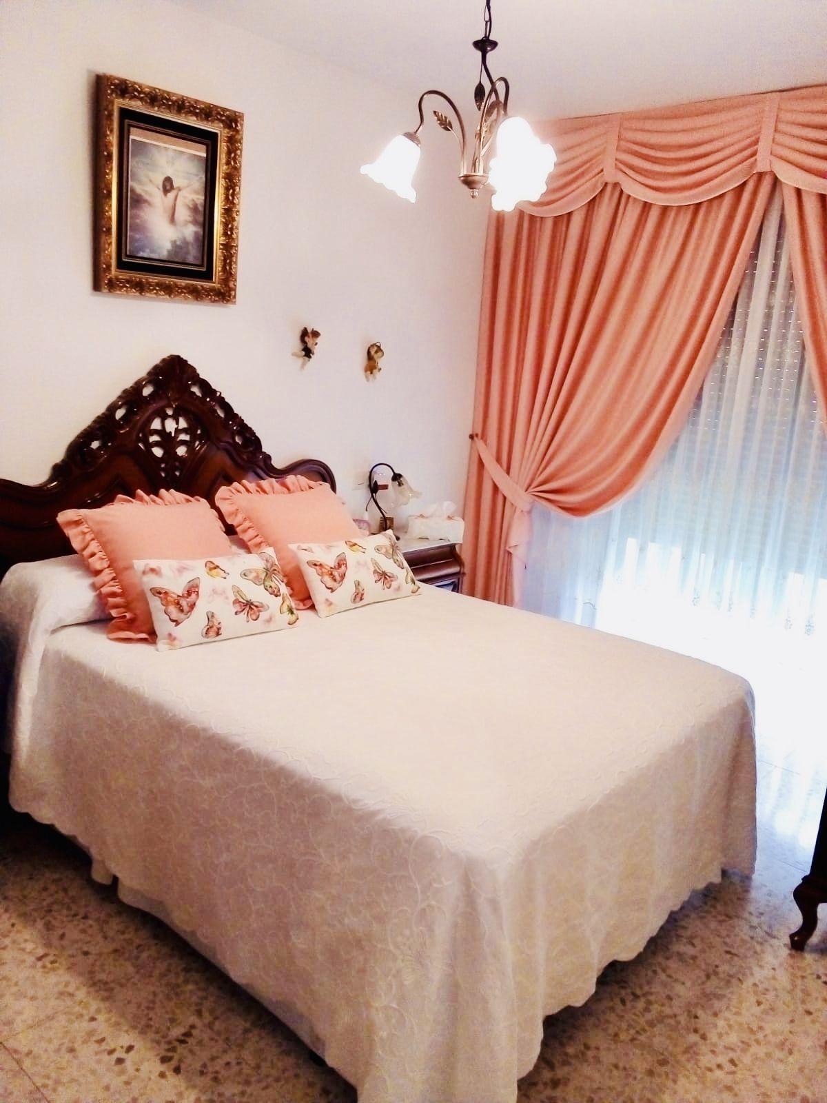 Apartamento en Fuengirola, FUENGIROLA CENTRO, venta