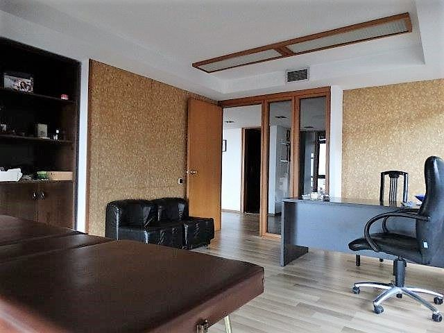 Oficina en Santa Cruz de Tenerife, AVENIDA DE ANAGA, alquiler