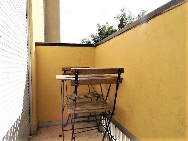 Piso en Santa Cruz de Tenerife, RAMBLAS, venta