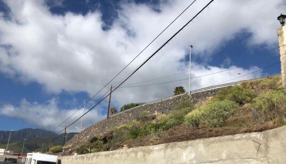 Solar Urbano en Villaluenga Del Rosario