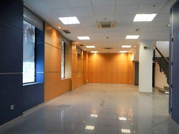 Oficina en Santa Cruz de Tenerife, SANTA CRUZ CENTRO, alquiler