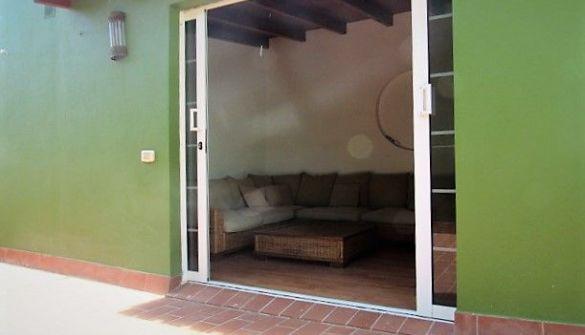 Dúplex en Santa Cruz De Tenerife de 5 habitaciones