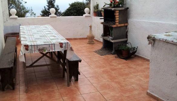 Casa de pueblo en Icod De Los Vinos de 4 habitaciones