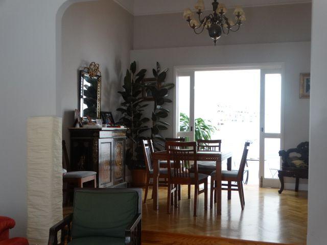Casa / Chalet en Santa Cruz de Tenerife, EL MENCEY, venta