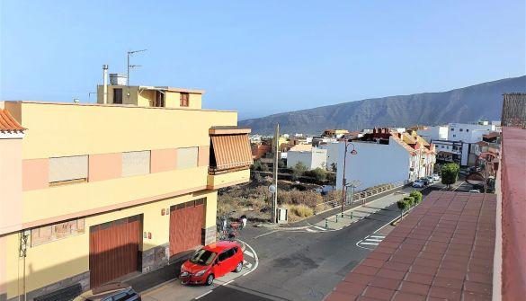 Finca rústica en Santa Cruz De Tenerife