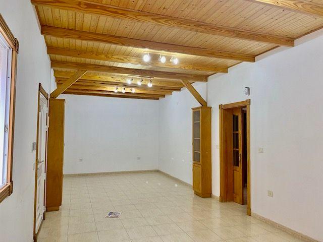 Casa adosada en San Cristóbal de La Laguna, VALLE TABARES, venta