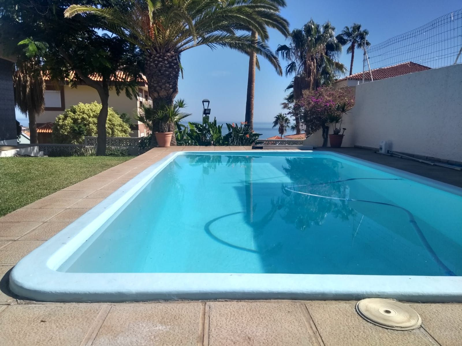 Casa / Chalet en Candelaria, BARRANCO HONDO, venta