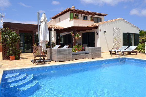 Villa à Villaverde, vente