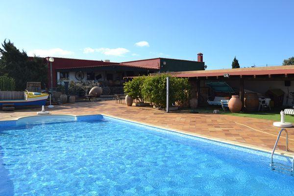 Villa à Antigua, vente