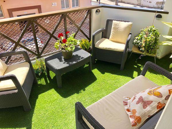 Appartement à Corralejo, vente