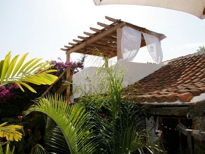 Country House in San Miguel de Abona, for sale