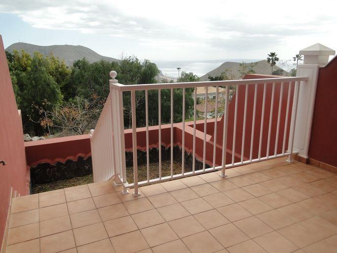 Apartment in Chayofa, Mirador del Atlantico, for sale