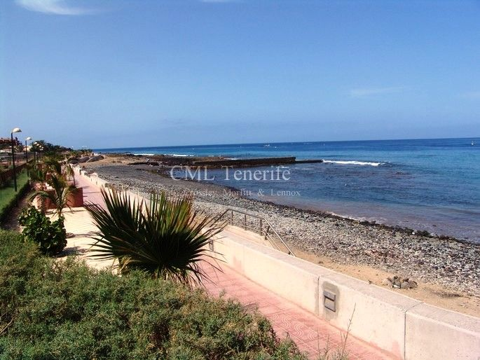 Apartment in Palm-Mar, Flamingo, for sale