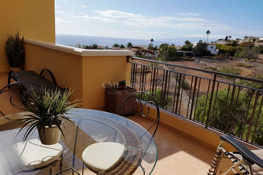 Apartment in Chayofa, Chayofa Park, for sale