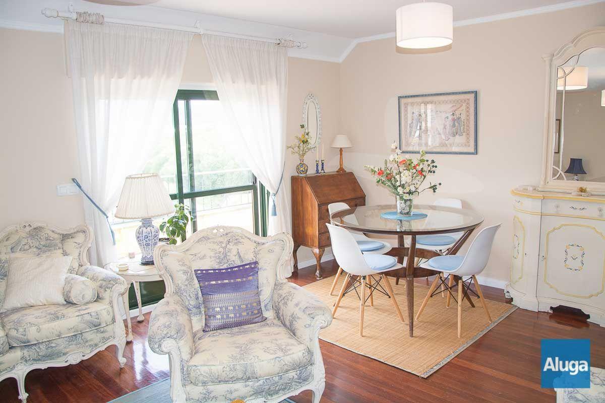 Apartamento em Cangas de Morrazo, Aldea de arriba, aluguel por temporada