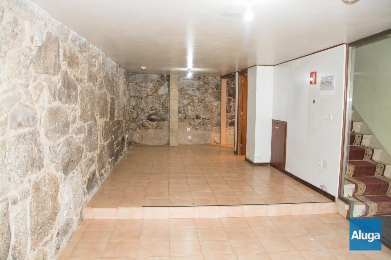 Local comercial en Cangas de Morrazo, Zona Vella, alquiler