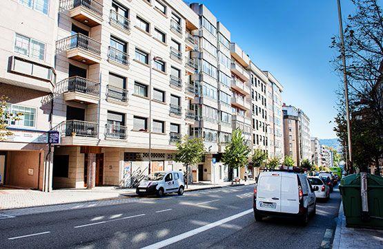 Local comercial en venta en Vigo