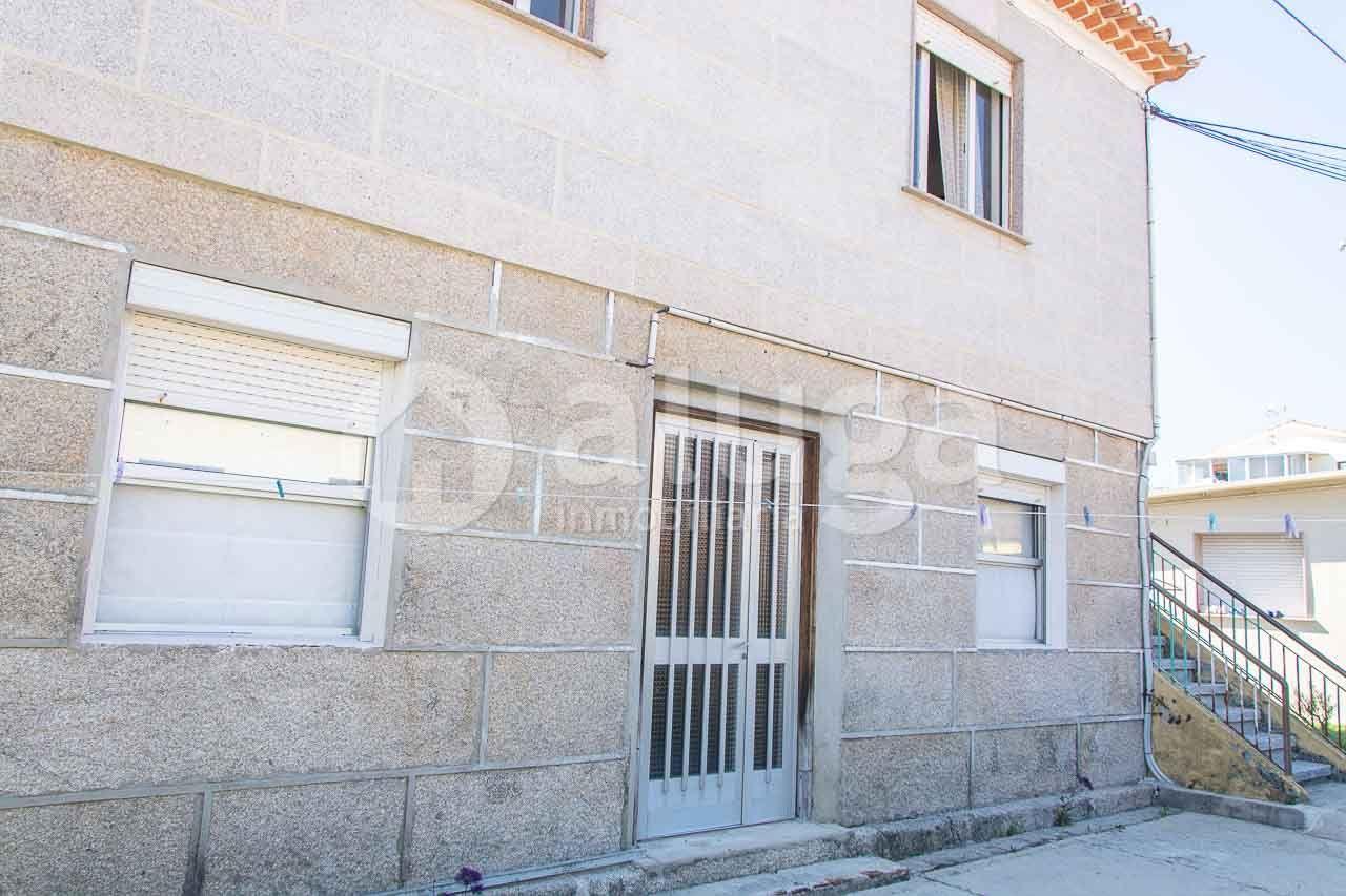 Casa / Chalet en Moaña, venta