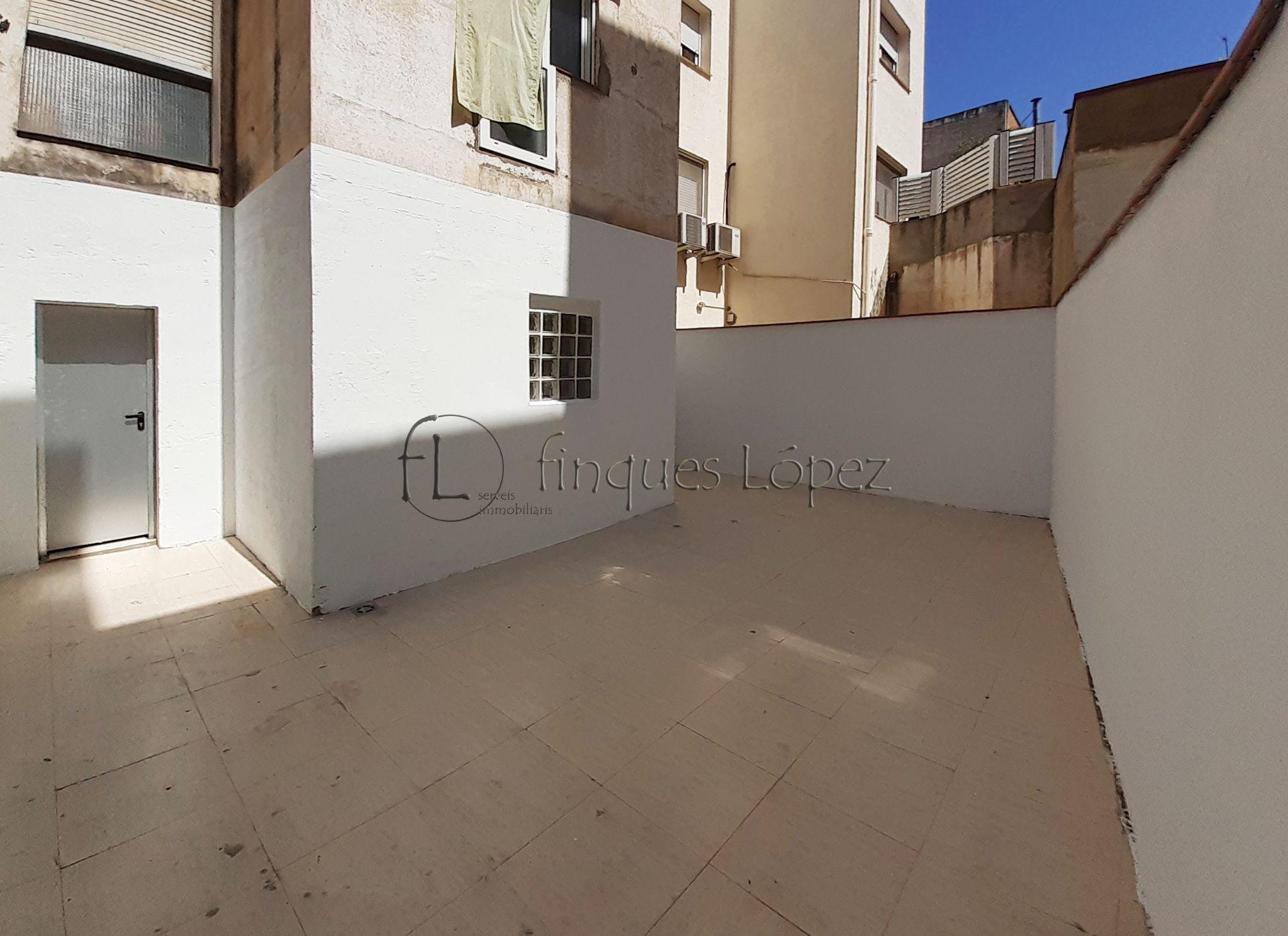 Local comercial en Barcelona, Nou Barris - La Prosperitat, venta