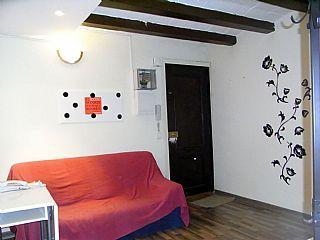 Apartamento em Barcelona, Poble Sec, arrendamento