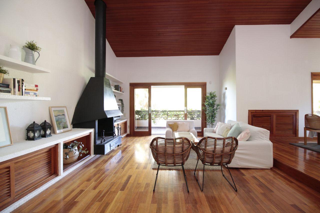 Casa / Chalet en Algezares, LOS TEATINOS, venta