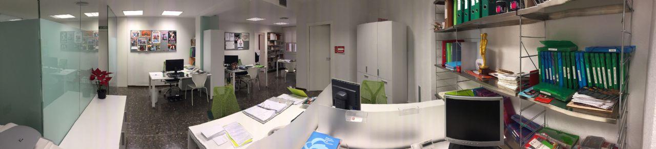 Oficina en Murcia, CENTRO - CATEDRAL, venta
