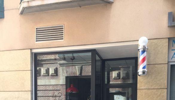 Local comercial en Murcia de 1 habitaciones