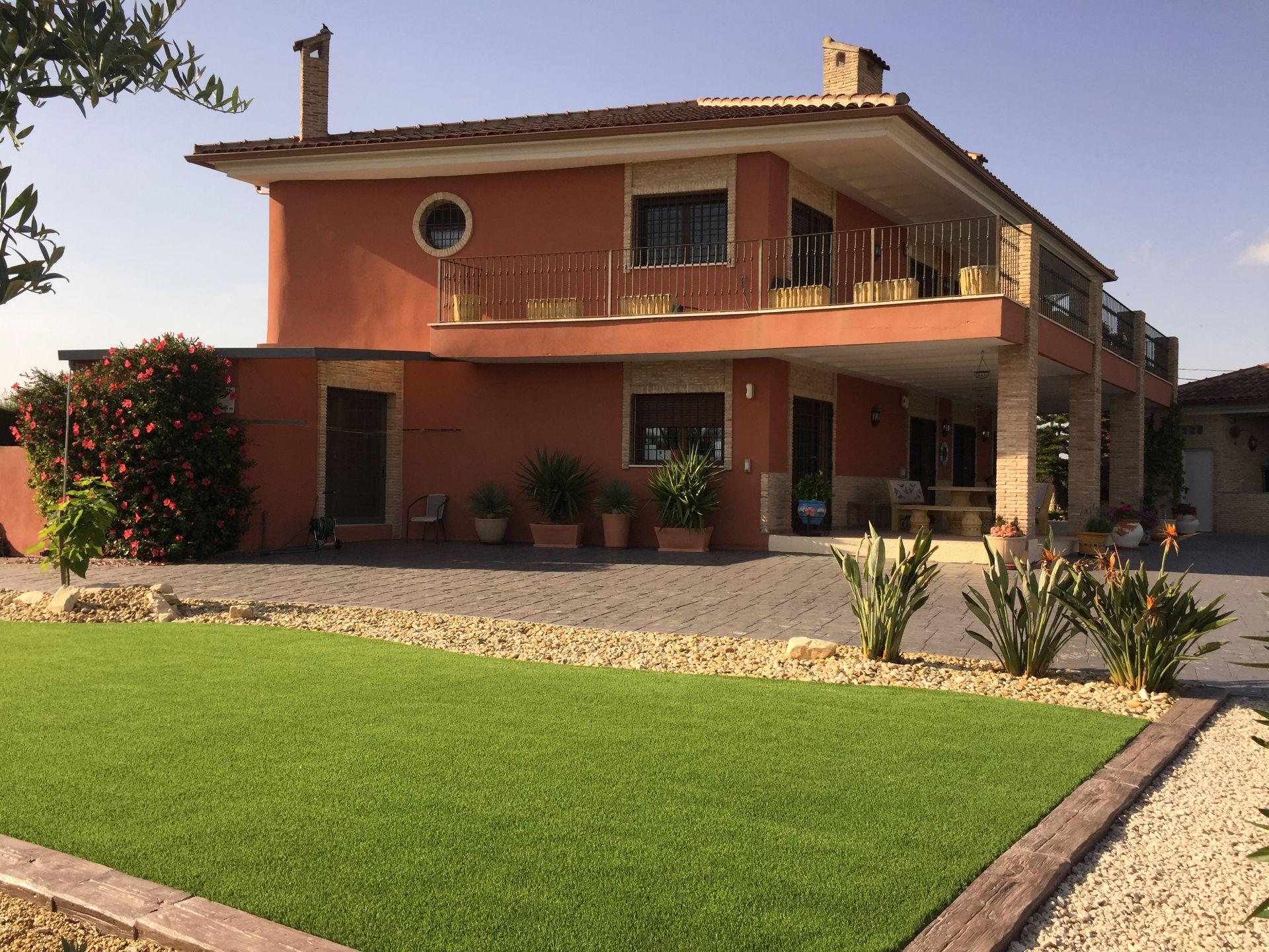 Casa / Chalet en Murcia, LA ARBOLEJA, venta