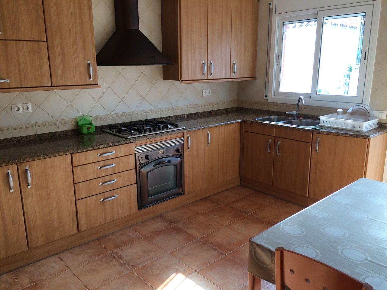 Casa / Chalet en Pineda de Mar, Pinemar, venta