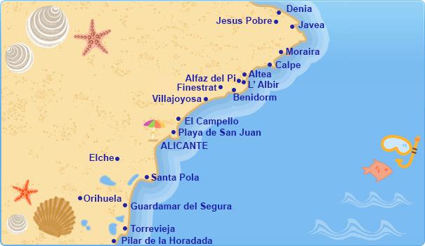costa_blanca-playas_4.jpg