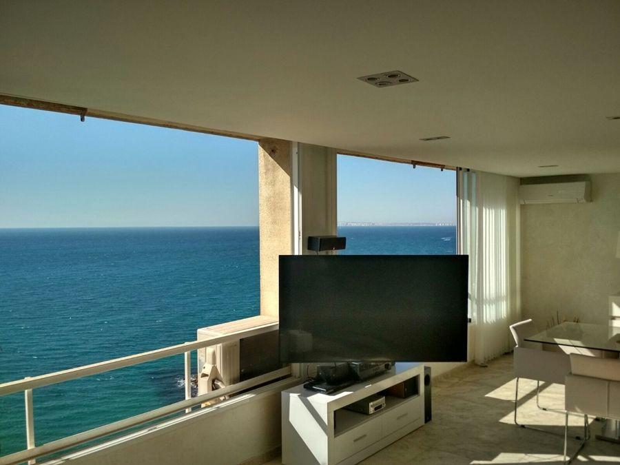 Apartamento en Alicante, Albufera, venta