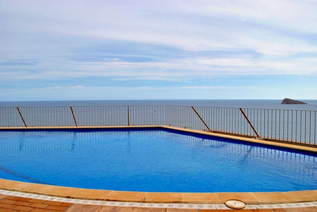 Apartamento en Benidorm, Playa Levante, venta