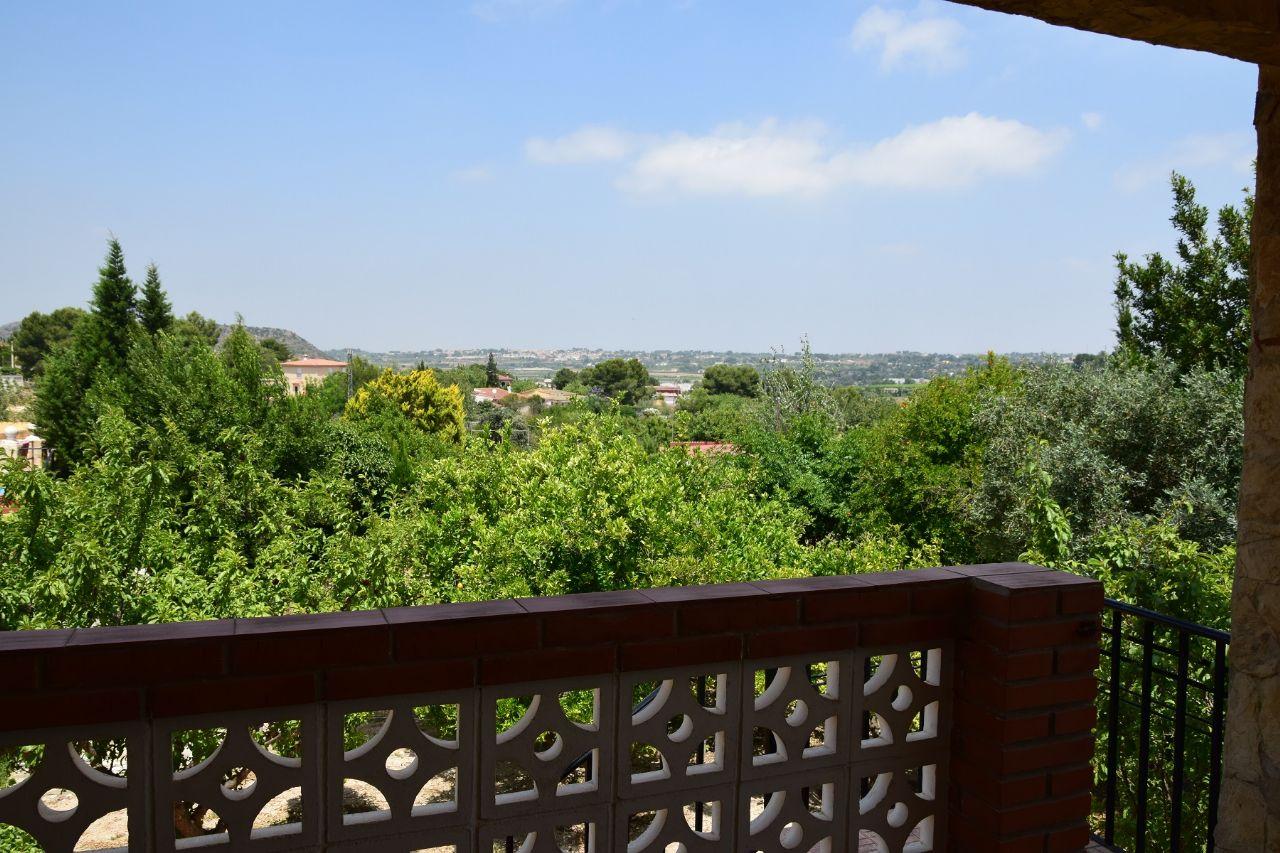 Casa / Chalet en Monserrat, Urbanizable, venta