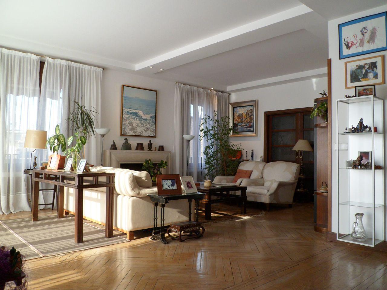 Ático en Madrid, JORGE JUAN / RECOLETOS, venta