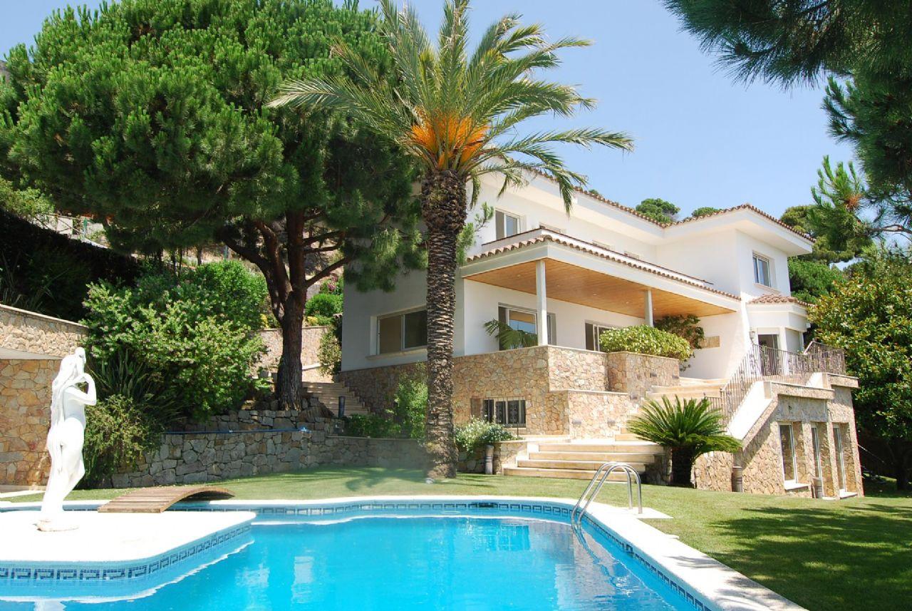 Casa / Xalet a Cabrils, SANT CRIST, en venda