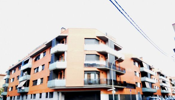 Mieten Mit Kaufoption Wohnung In Malgrat De Mar Parc Francesc Macià
