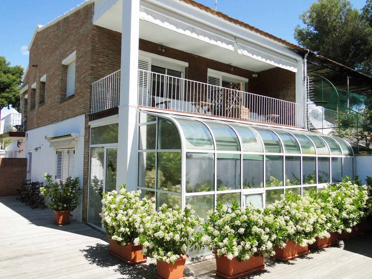 Casa / Chalet en Sitges, La Granja, venta