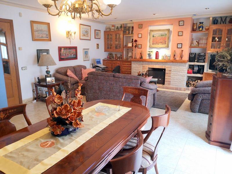 Casa / Chalet en Sitges, Cases Noves, venta