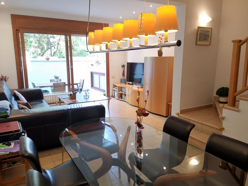 Casa / Chalet en Sitges, Centro, venta