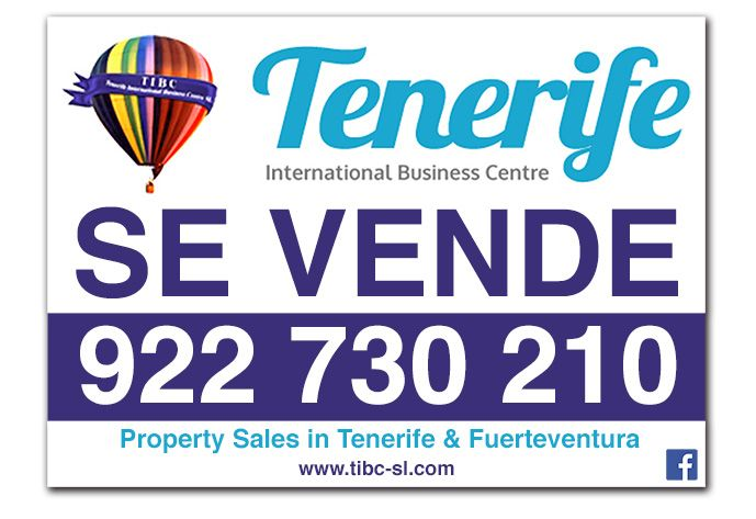 sell-rent-property-tibc