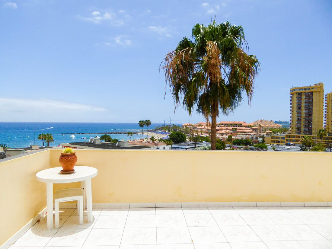 property-sale-tenerife