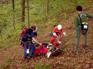 search-rescue-accident-insurance