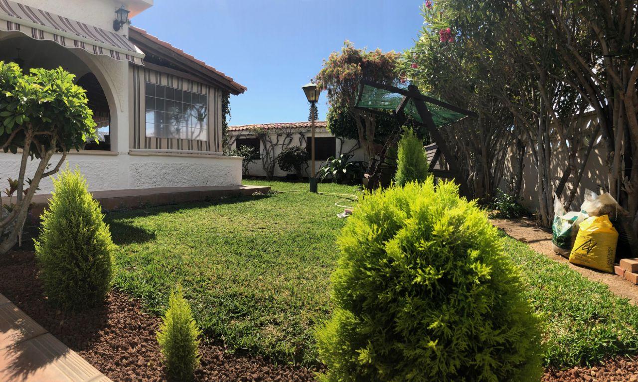 Casa / Chalet en Costa del Silencio, Costa del Silencio, venta