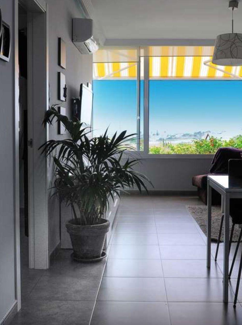 Apartamento en Torrox Costa, Torrox Park, venta